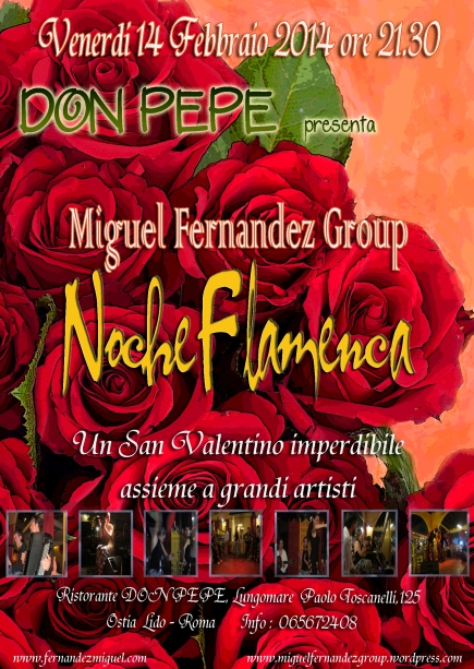 miguel fernandez group_don pepe